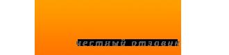 100pinion.ru